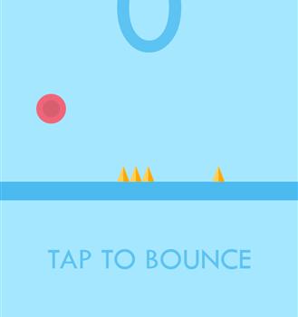 Bouncing Ball Ekran Görüntüleri - 2