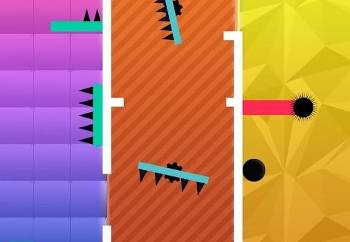 Bouncy Pong Ekran Görüntüleri - 4