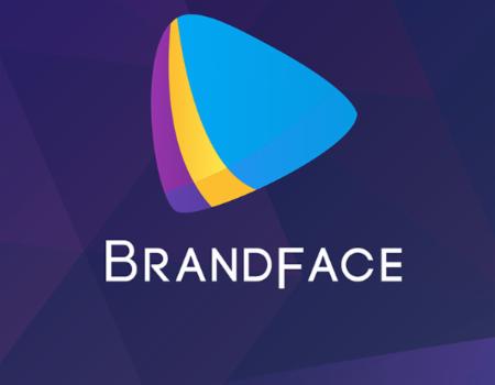 BrandFace Ekran Görüntüleri - 5