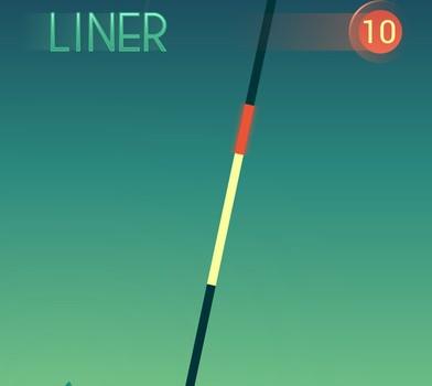 Break Liner Ekran Görüntüleri - 3