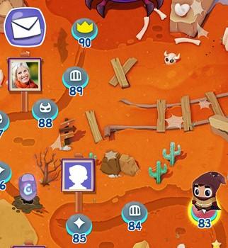 Brick Breaker Hero Ekran Görüntüleri - 1