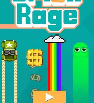 Brick Rage Ekran Görüntüleri - 5
