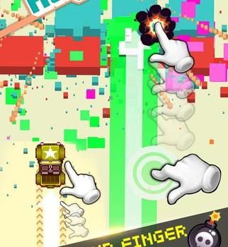 Brick Rage Ekran Görüntüleri - 4