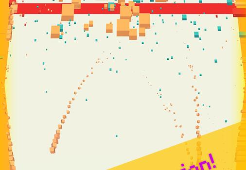 Brick Rage Ekran Görüntüleri - 2