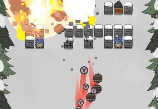Brick Slayers Ekran Görüntüleri - 2