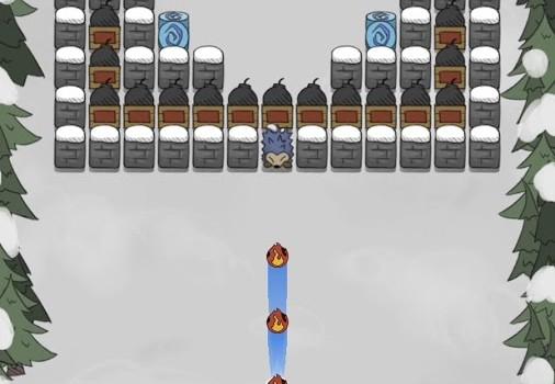 Brick Slayers Ekran Görüntüleri - 1