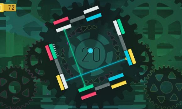 BrickyBreak Ekran Görüntüleri - 4