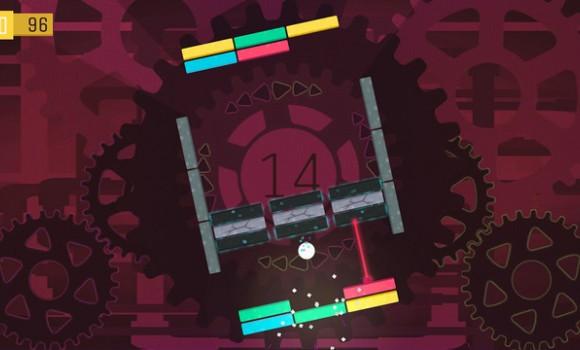 BrickyBreak Ekran Görüntüleri - 3