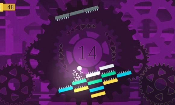 BrickyBreak Ekran Görüntüleri - 2