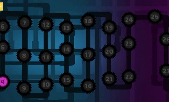 BrickyBreak Ekran Görüntüleri - 1