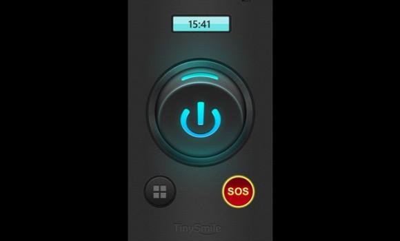 Brightest Flashlight Free Ekran Görüntüleri - 4