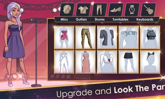 Britney Spears: American Dream Ekran Görüntüleri - 1