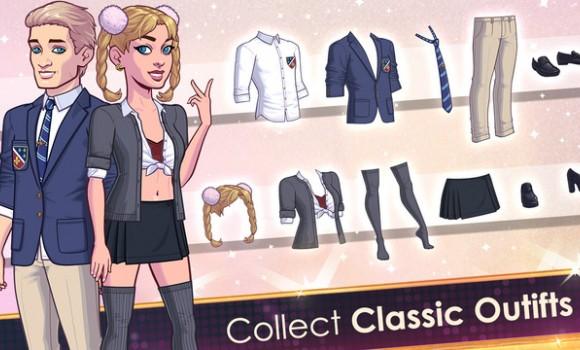 Britney Spears: American Dream Ekran Görüntüleri - 2