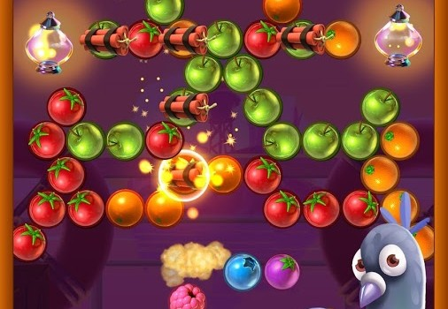 Bubble Island 2: World Tour Ekran Görüntüleri - 3