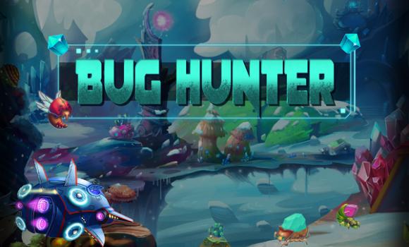 Bug Hunter Ekran Görüntüleri - 5