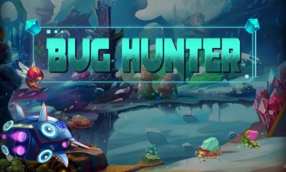 Bug Hunter Ekran Görüntüleri - 1