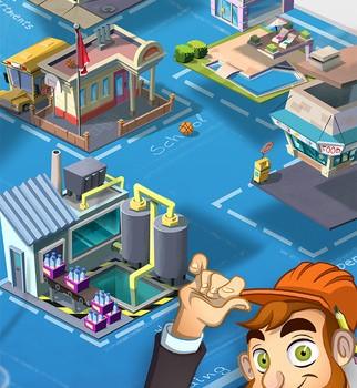 Build Away Ekran Görüntüleri - 4