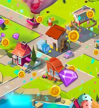 Build Away Ekran Görüntüleri - 3