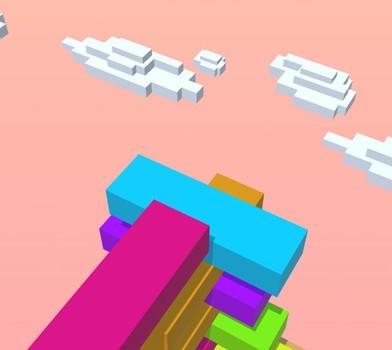 Buildy Blocks Ekran Görüntüleri - 5