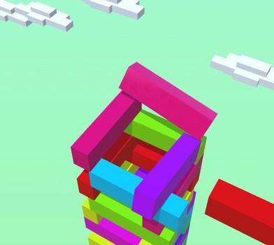 Buildy Blocks Ekran Görüntüleri - 4