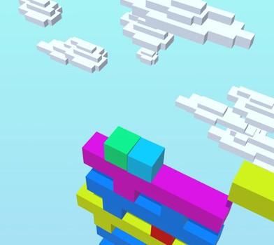 Buildy Blocks Ekran Görüntüleri - 2
