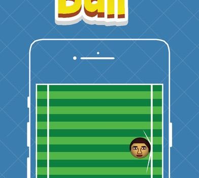 Bumperball Ekran Görüntüleri - 4