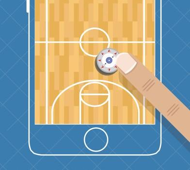 Bumperball Ekran Görüntüleri - 3