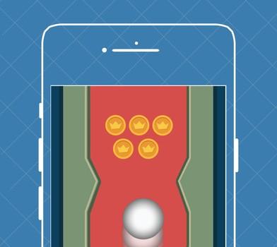 Bumperball Ekran Görüntüleri - 2