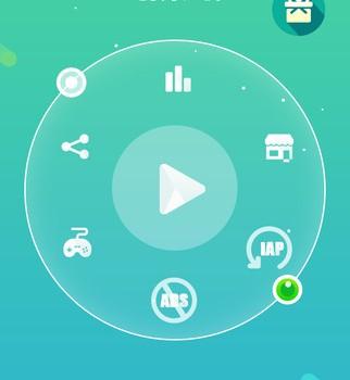 C Dots Ekran Görüntüleri - 5