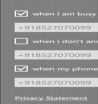 Microsoft Calls+ Ekran Görüntüleri - 1