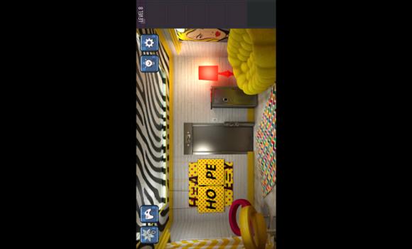 Can You Escape 2 Ekran Görüntüleri - 2