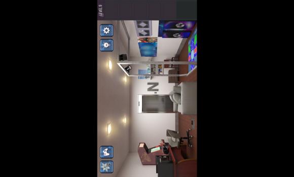 Can You Escape 2 Ekran Görüntüleri - 1