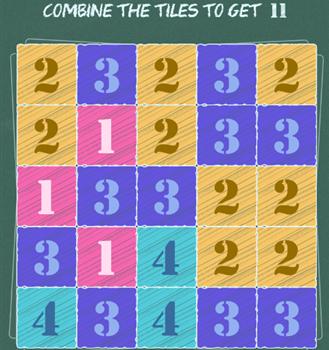 Can You Get 11 Ekran Görüntüleri - 3