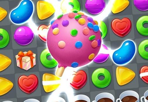 Candy Fever Ekran Görüntüleri - 4