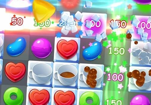 Candy Fever Ekran Görüntüleri - 3