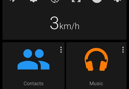 Car Dashdroid Ekran Görüntüleri - 3
