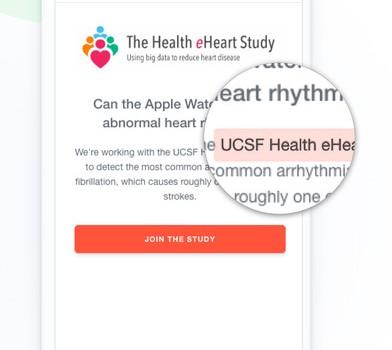 Cardiogram Ekran Görüntüleri - 2