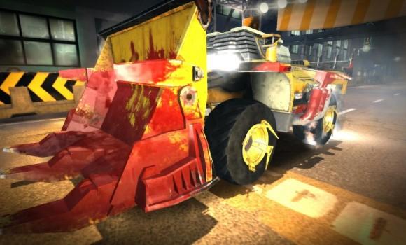 Carmageddon: Crashers Ekran Görüntüleri - 3