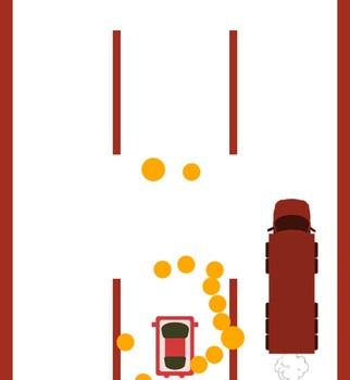 Cars Rush Ekran Görüntüleri - 4