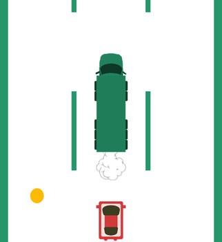 Cars Rush Ekran Görüntüleri - 3