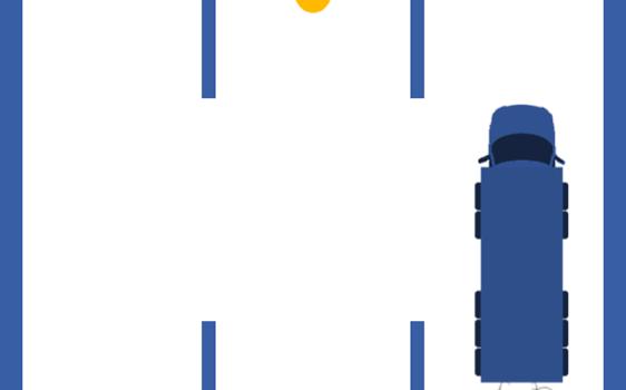 Cars Rush Ekran Görüntüleri - 2