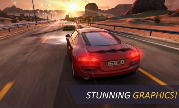CarX Highway Racing Ekran Görüntüleri - 4