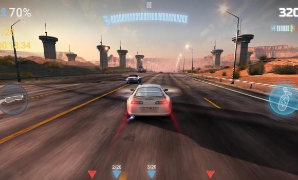 CarX Highway Racing Ekran Görüntüleri - 5