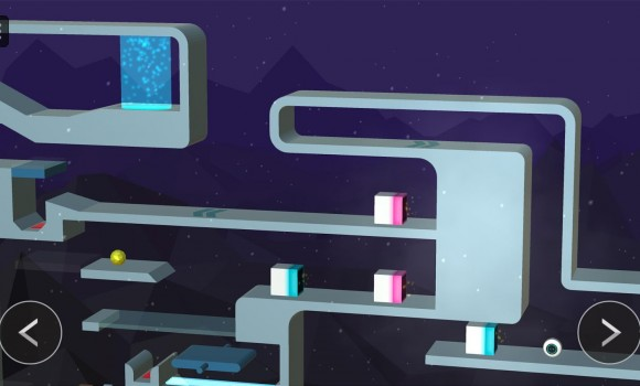 CELL 13 Ekran Görüntüleri - 4