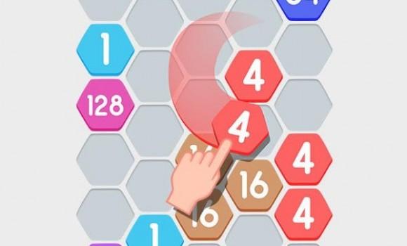 Cell Connect Ekran Görüntüleri - 4
