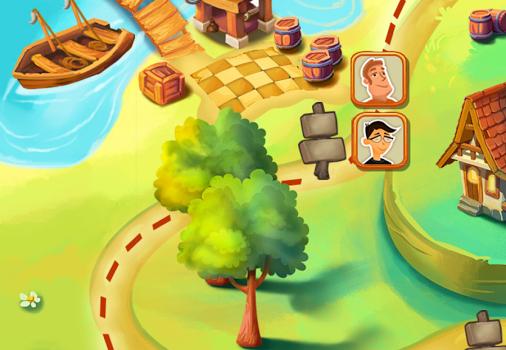 Chess Age Ekran Görüntüleri - 3