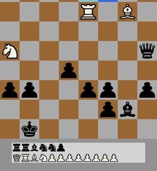 Chess Time Ekran Görüntüleri - 1