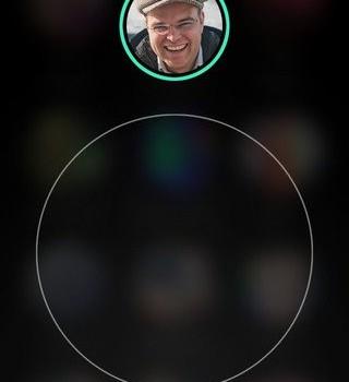 ChitChat Ekran Görüntüleri - 2