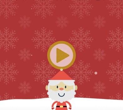Christmas Flip Ekran Görüntüleri - 3