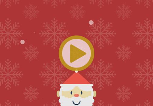 Christmas Flip Ekran Görüntüleri - 5